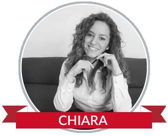 Chiara Lozzi